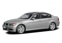 Used Coupes for Sale Fresh Coolidge Az Used Bmw Coupes for Sale Less Than 9 000 Dollars