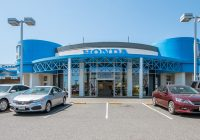 Used Dealerships Near Me Best Of Used Hondas Near Me San Leandro Honda Bay area Ca