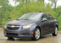 Used Diesel Cars for Sale Near Me Best Of the New Sel Cars for 2014
