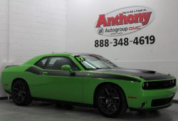 New Used Dodge Cars for Sale Near Me