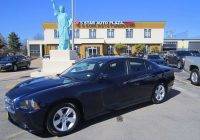 Used Dodge Cars for Sale Near Me Beautiful Used Dodge Cars for Sale In St Louis Mo
