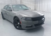 Used Dodge Cars for Sale Near Me New Used Dodge Charger Vehicles for Sale Near Hammond New orleans