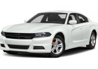 Used Dodge Cars for Sale Near Me Unique Used Dodge Chargers for Sale Less Than 2 000 Dollars