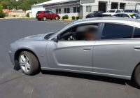 Used Dodge Charger for Sale Awesome the Used Dodge Charger for Sale Under 5000 Specs