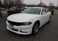 Used Dodge Charger for Sale Awesome Used 2015 Dodge Charger for Sale In Burlington Nc