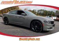 Used Dodge Charger for Sale Awesome Used 2018 Dodge Charger R T for Sale Near Martinsville In Bassett Va