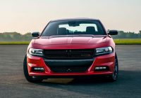 Used Dodge Charger for Sale Beautiful 2018 Dodge Charger for Sale toledo Oh