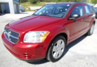 Used Dodge Charger for Sale Beautiful Campton Used Dodge Charger Vehicles for Sale