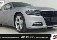 Used Dodge Charger for Sale Beautiful Lake Charles Used Dodge Santa Vehicles for Sale