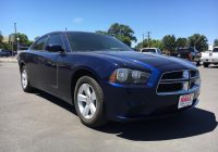Used Dodge Charger for Sale Beautiful Prosser Used Dodge Charger Vehicles for Sale