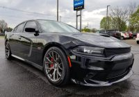 Used Dodge Charger for Sale Beautiful Used Dodge Charger Vehicles for Sale