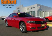 Used Dodge Charger for Sale Best Of Certified Pre Owned 2016 Dodge Charger Sxt 4dr Car In Fredericksburg