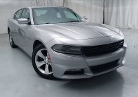 Used Dodge Charger for Sale Best Of Used Dodge Charger Vehicles for Sale Near Hammond New orleans