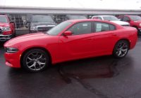 Used Dodge Charger for Sale Elegant Used 2016 Dodge Charger for Sale Berwick