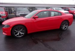 Awesome Used Dodge Charger for Sale