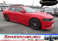 Used Dodge Charger for Sale Fresh Used Dodge Charger for Sale In anderson Sc Autotrader