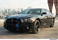 Used Dodge Charger for Sale Inspirational Pre Owned 2011 Dodge Charger Mopar Edition for Sale