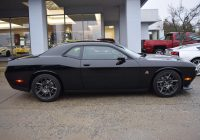 Used Dodge Charger for Sale Inspirational Used Dodge Charger Vehicles for Sale In Greenville