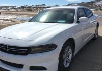 Used Dodge Charger for Sale Lovely Pre Owned 2015 Dodge Charger Se 4d Sedan In Ktc A