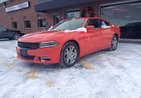 Used Dodge Charger for Sale Lovely Used 2016 Dodge Charger Awd Sxt for Sale Middlebury Vt