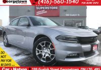 Used Dodge Charger for Sale Lovely Used Dodge Charger for Sale In St Catharines On