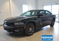 Used Dodge Charger for Sale Lovely Woodhouse Used 2018 Dodge Charger for Sale