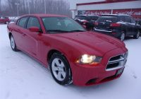 Used Dodge Charger for Sale Luxury Used Dodge Charger for Sale In Buffalo Ny E Z Loan Auto Sales