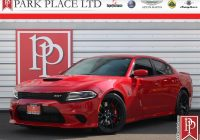 Used Dodge Charger for Sale New 2016 Dodge Charger for Sale Nationwide Autotrader