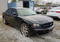 Used Dodge Charger for Sale New Used Dodge Charger Car for Sale and Auction