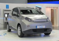 Used Electric Cars Best Of French Electric Car Sharing Service Autolib Ing to