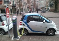 Used Electric Cars Elegant Hybrid and Electric Cars Market Ting Better Future Tech Trends