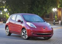 Used Electric Cars for Sale Fresh Used Electric Cars Sell Quickly even as New Sales Remain Flat