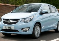 Used Electric Cars for Sale Inspirational Used Electric Cars Under Best Of Used Smart fortwo for Sale