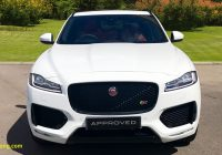 Used Exotic Cars for Sale Near Me Elegant Things that Make You Love and Hate Used Luxury Cars for