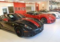 Used Exotic Cars for Sale Near Me Luxury Car Dealers Used Cars Near Me Awesome Miami Motorcar Used Exotic