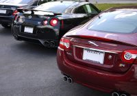 Used Exotic Cars for Sale Near Me Unique Select Luxury Cars About Our Marietta Ga Dealership
