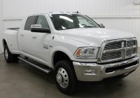 Used for Sale Near Me Luxury Trucks for Sale by Owner Near Me
