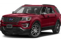 Used ford Cars for Sale Best Of Used ford Explorers for Sale In Coolidge Az Less Than 3 000 Dollars