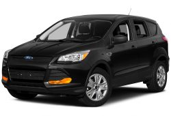 Elegant Used ford Cars for Sale