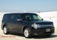 Used ford Flex Fresh 2014 Used ford Flex 4dr Se Fwd at Dream Motor Cars Serving