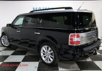Used ford Flex Unique 2012 Used ford Flex 4dr Limited Fwd at Haims Motors