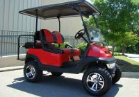 Used Golf Cars for Sale Near Me Awesome Cool Golf Cart Custom Golf Carts Pinterest