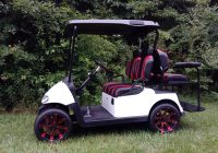 Used Golf Cars for Sale Near Me Beautiful New and Used Golf Carts for Sale Gt Carts