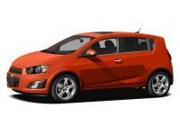 Used Hatchback Cars for Sale Near Me Best Of Greensburg Pa Used Hatchbacks for Sale Less Than 1 000 Dollars