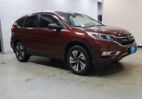 Used Hondas for Sale Beautiful Featured Used Hondas for Sale Near Chicago