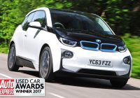 Used Hybrid Cars Elegant Best Bmw to Used Lovely Best Used Hybrid Cars at Bmw 3 Series