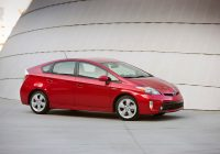 "Used Hybrid Cars for Sale Elegant Does A Lower ""total Cost Of Ownership"" Boost Electric Car Sales"