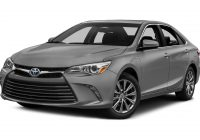 Used Hybrid Cars for Sale Elegant toyota Camry Hybrids for Sale In Cleveland Oh