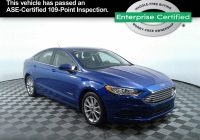 Used Hybrid Cars for Sale Luxury Used ford Fusion Hybrid for Sale In West Jordan Ut Edmunds – Car