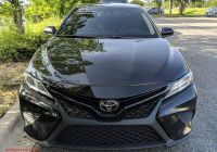 Used Hybrid Cars for Sale Near Me Unique Used toyota Camry for Sale